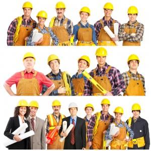 Wiltshire workers